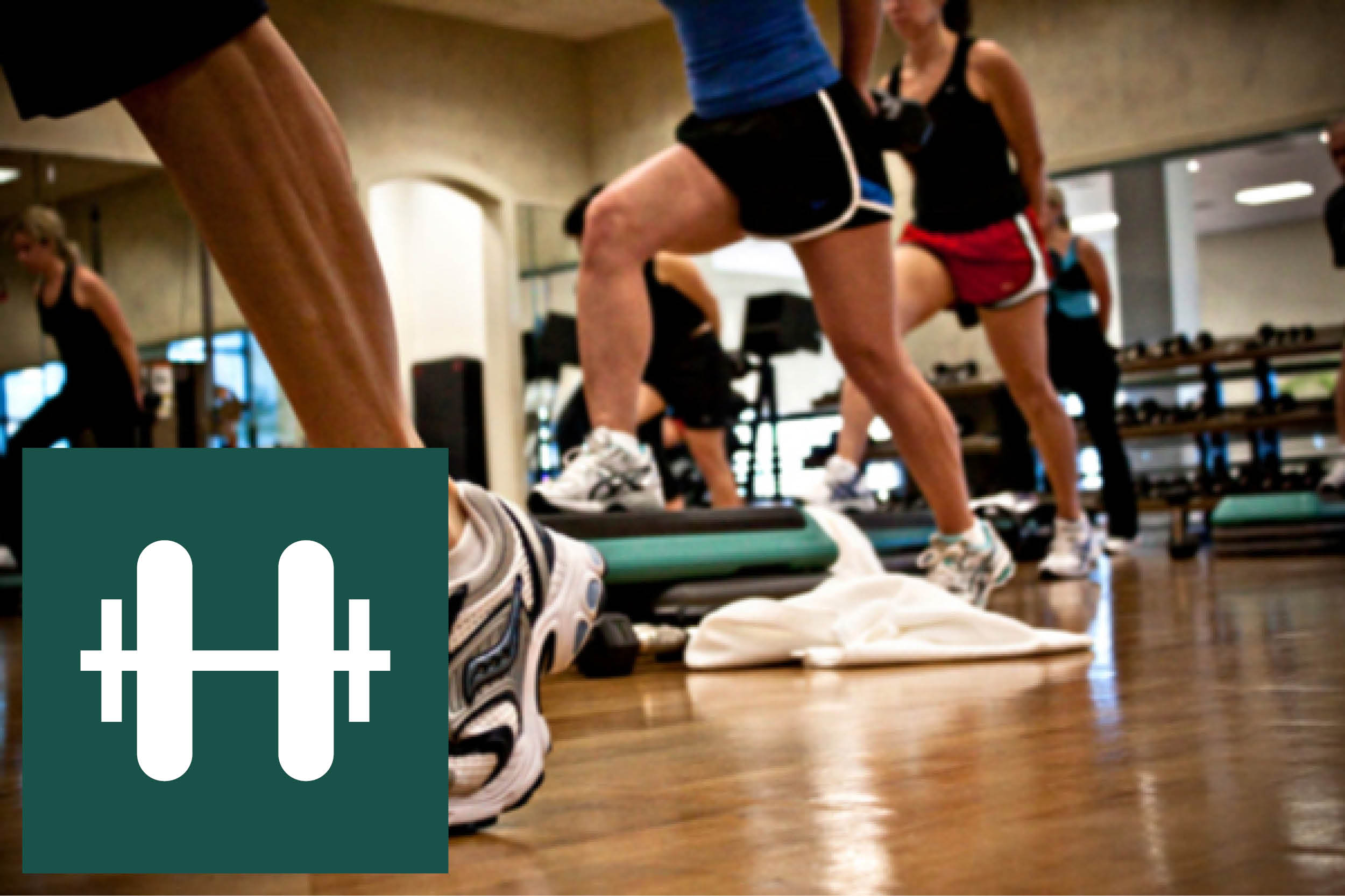 GYM  We have a comprehensive Gym which you may use as a guest member after induction.  If you would like personal training please contact Wayne who would delighted to tailor a programme to your needs.  We have lots of private lanes for jogging and power walking.