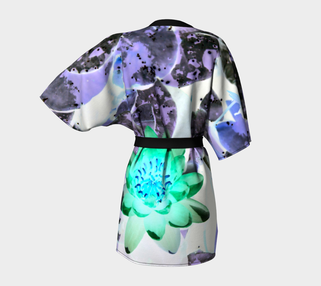 preview-kimono-robe-249356-back-f.jpg