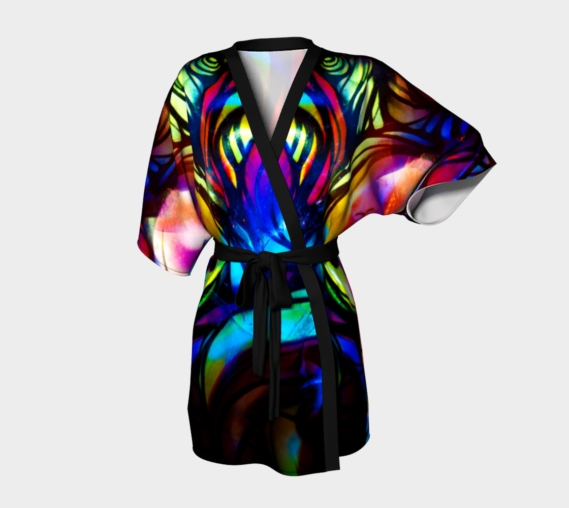 preview-kimono-robe-266938-front-f.jpg
