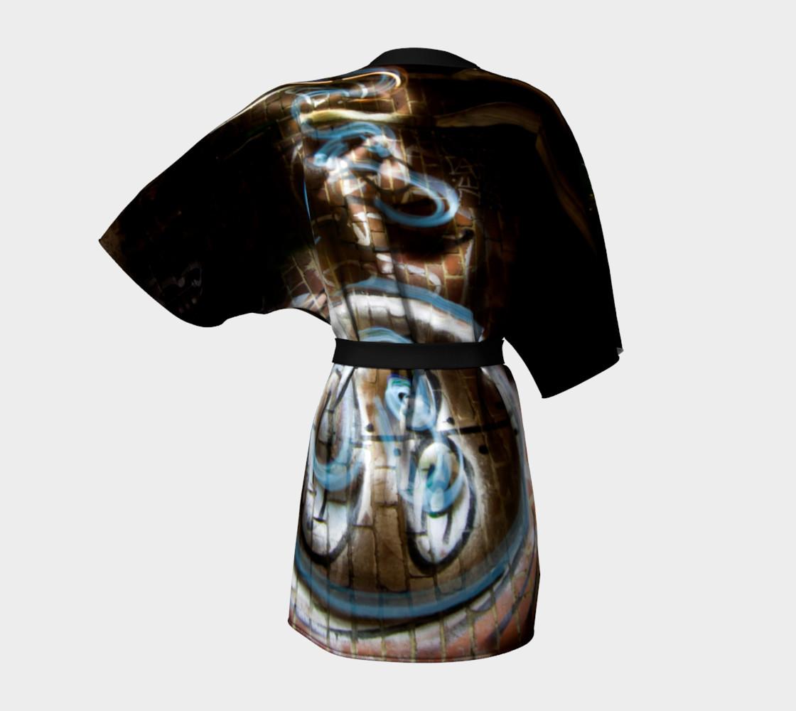 preview-kimono-robe-266957-back-f.jpg