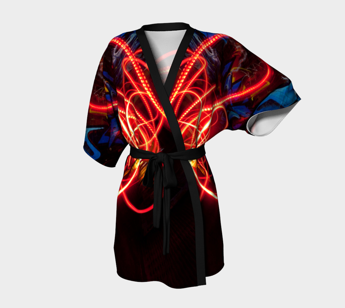 preview-kimono-robe-266949-front-f.jpg
