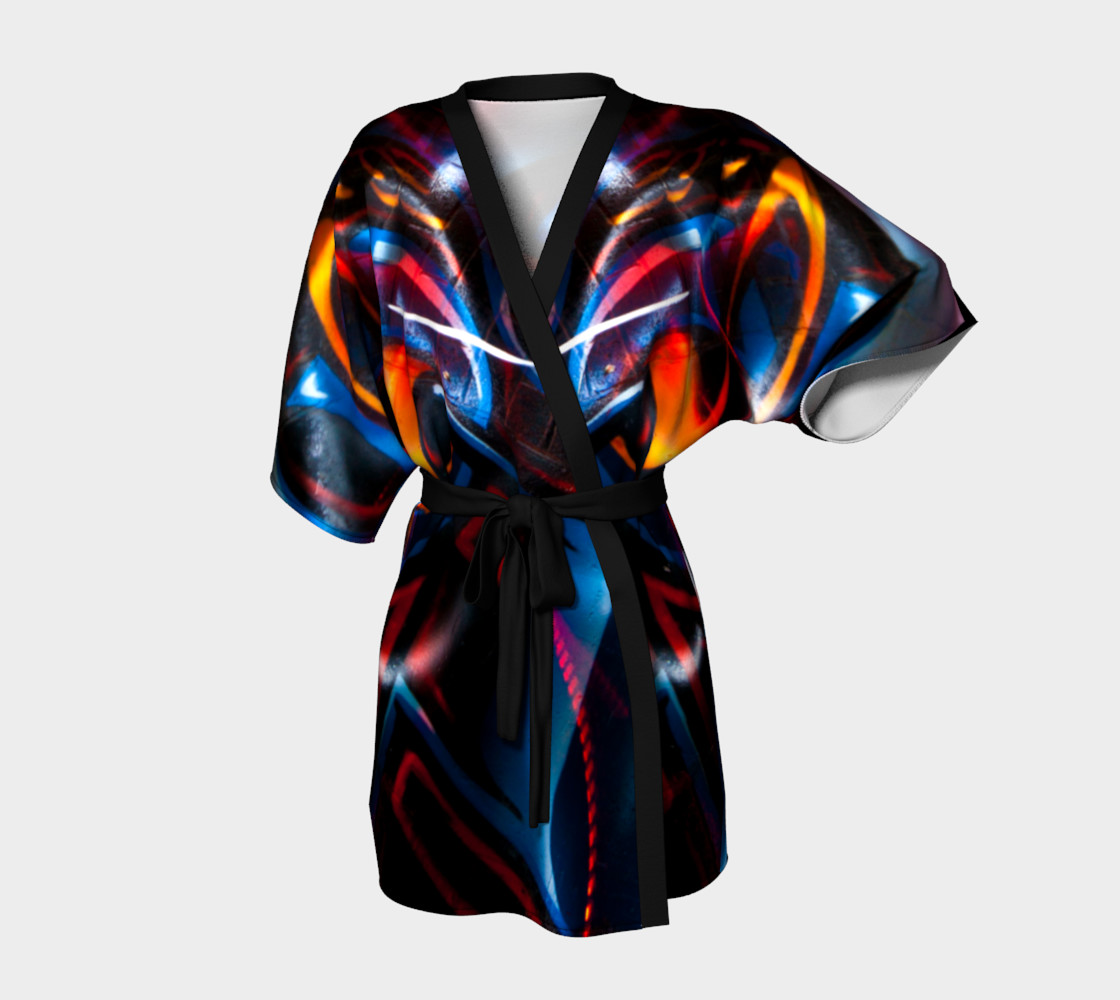 preview-kimono-robe-266945-front-f.jpg