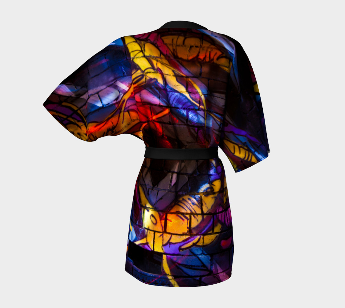 preview-kimono-robe-266842-back-f.jpg