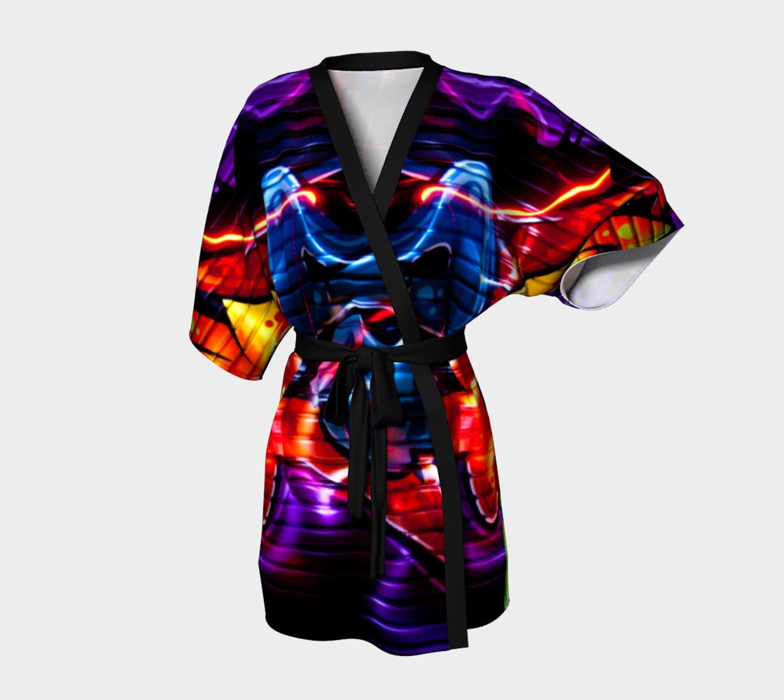 preview-kimono-robe-266836-front-f.jpg