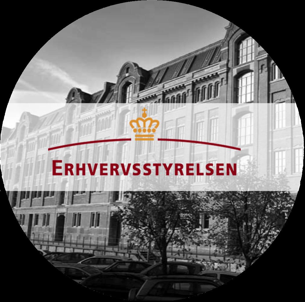 Ny servicestrategi gør det mere enkelt at drive virksomhed i Danmark