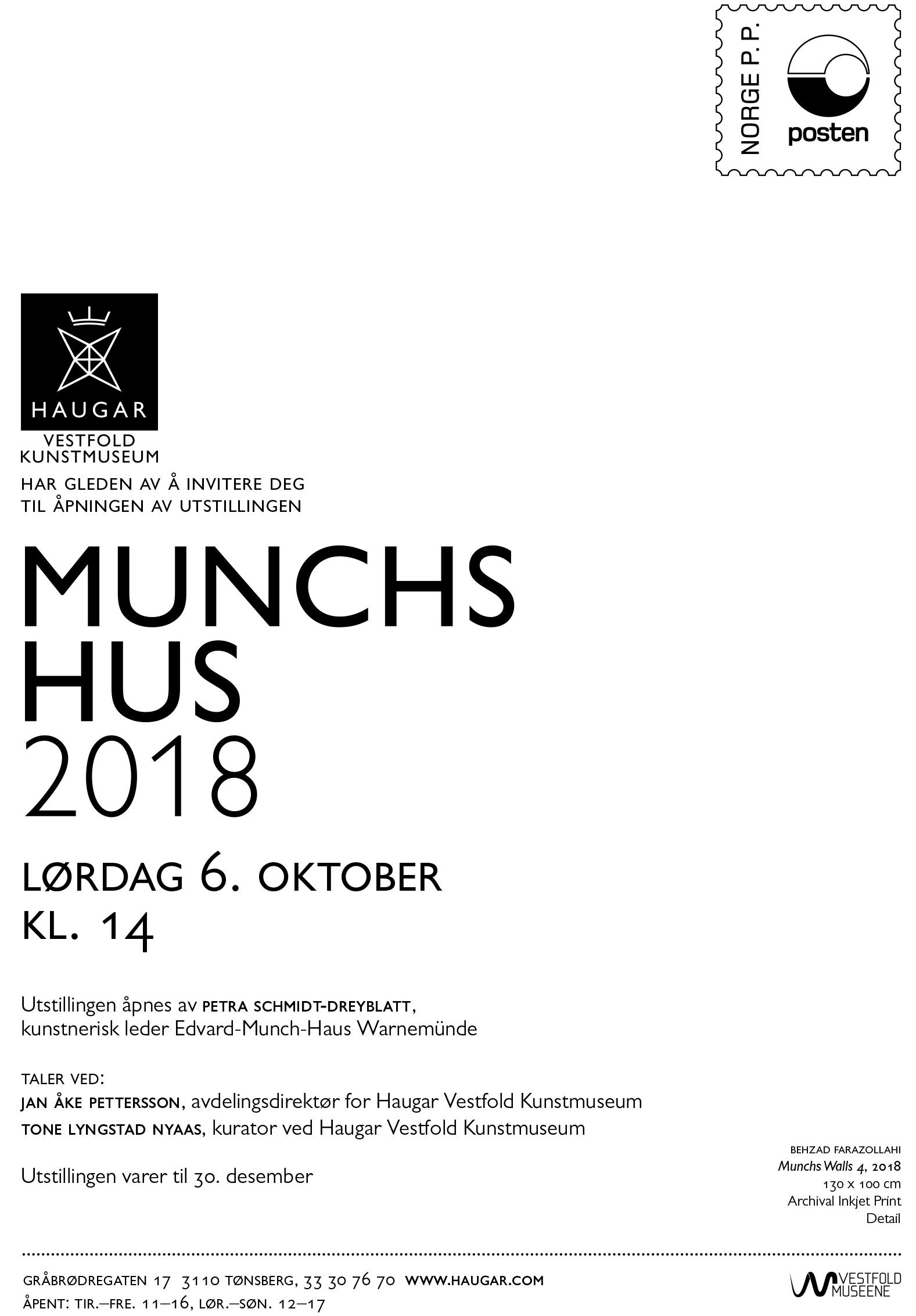 HVK-MH invitasjon-2.jpg