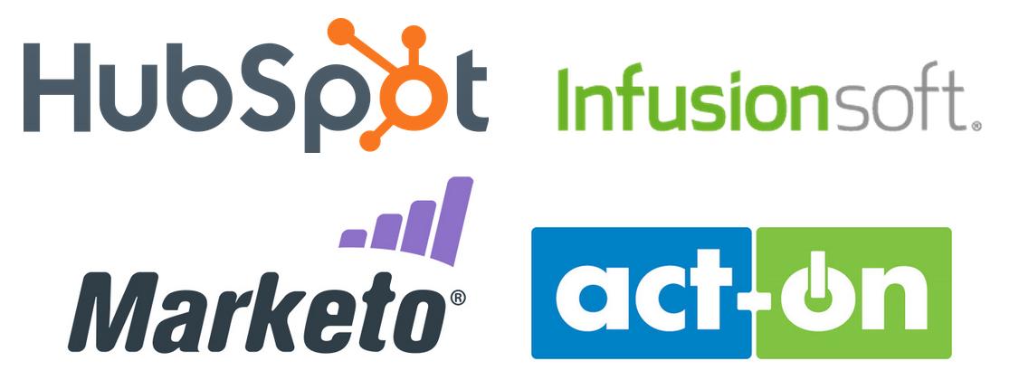 marketing-automation-platforms.png
