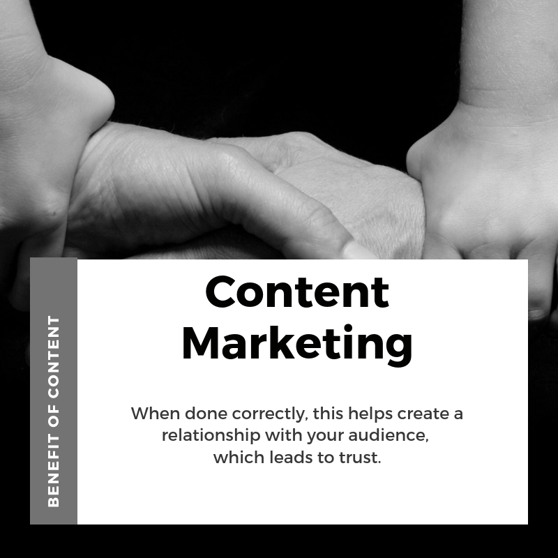 Benefit of content marketing.png