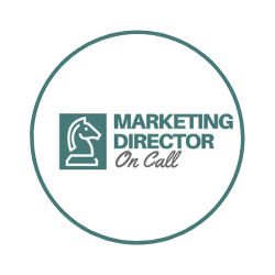 Marketing Director on Call Icon.png