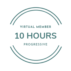 Virtual Member Progressive.png