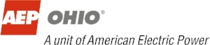 AEP Ohio Logo.JPG