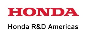 Honda-RD-Americas-Logo.jpg