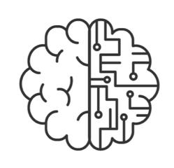 AI.png