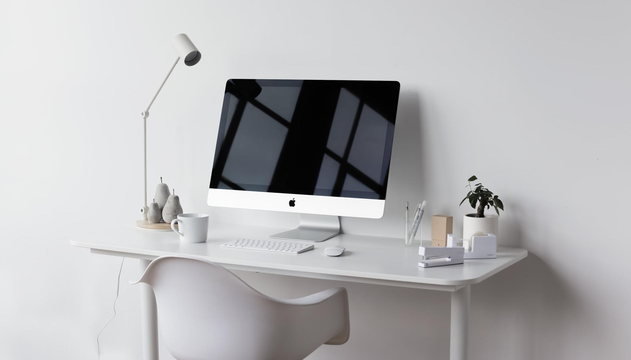 Studio_Wulf_Office_1.jpg