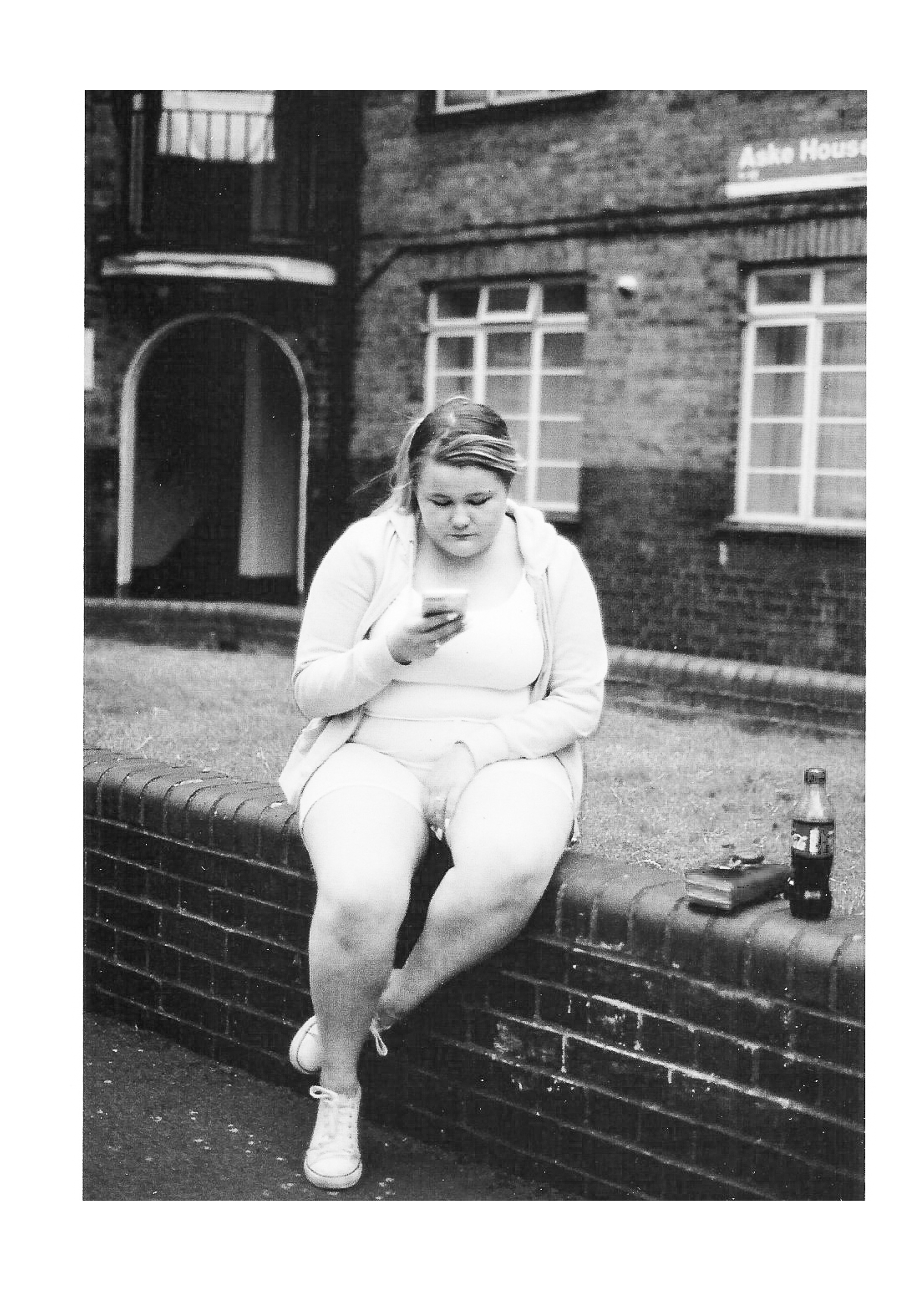 teenager texting .jpg