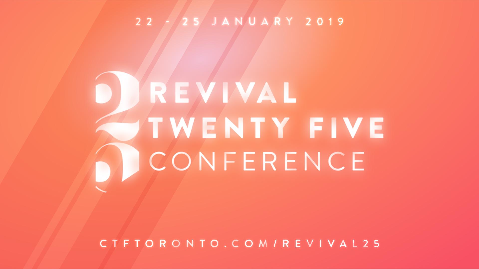 Revival 25 Slide.jpg