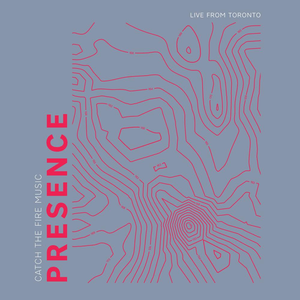 presence+album+catch+the+fire.jpeg