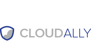 cloudally+(1).png