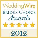 WeddingWire2012.jpg