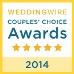 WeddingWire2014smaller.jpg