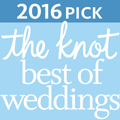 Knot2016 (1).png
