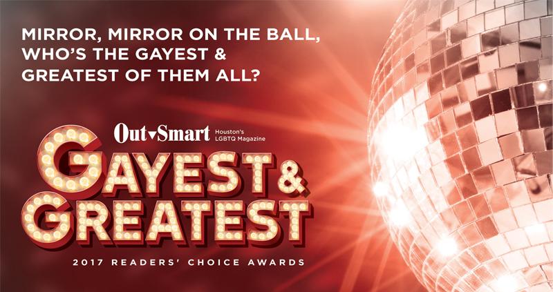 2017 Gayest & Greatest Awards Full.jpg