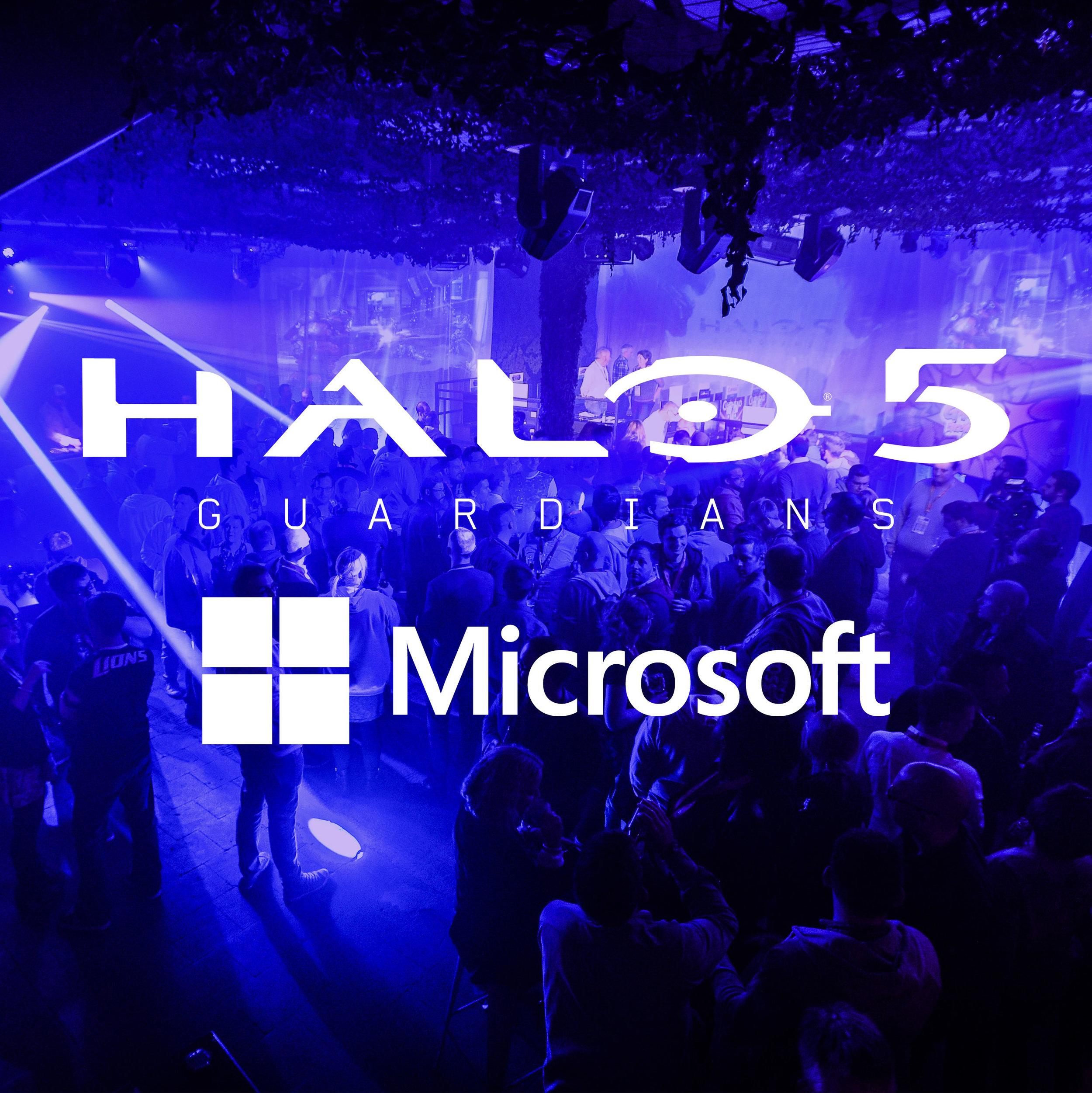 Case-studies_thumb_Halo_5.jpg