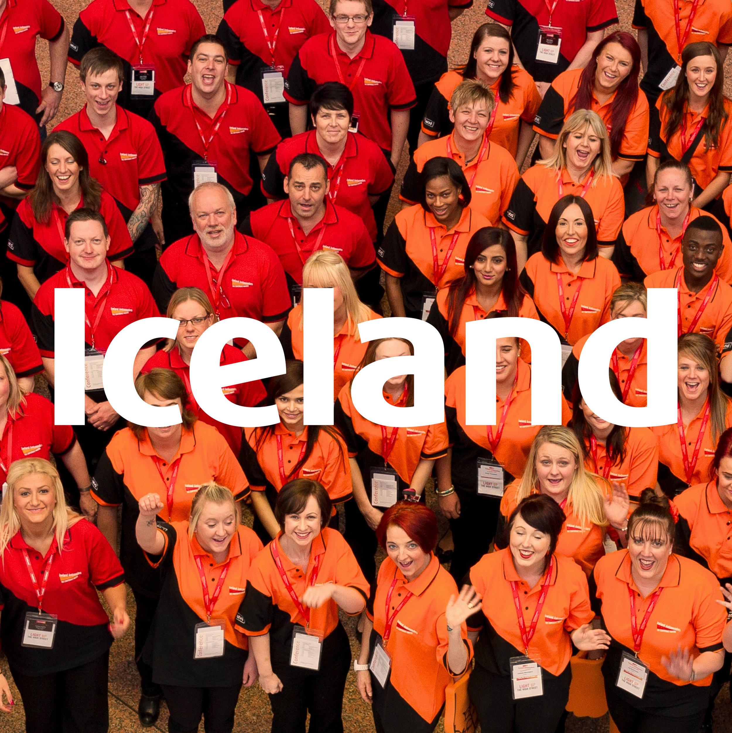 Case-studies_thumb_Iceland.jpg