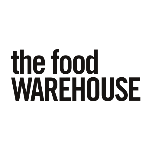 FoodWarehouse_BW.png