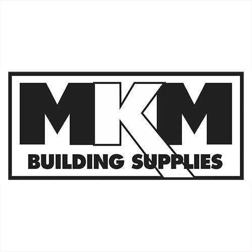 MKM_BW.png