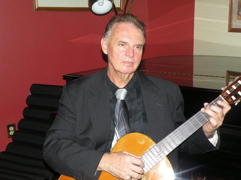 John Music picture (1).jpg