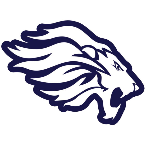 Leyden_Lions_New.png