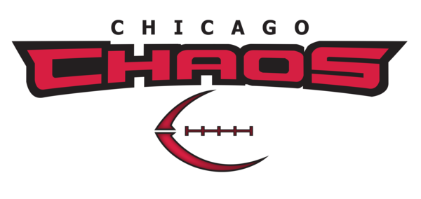 New_Chicago_Chaos_Logo_300dpi_-_Black.png