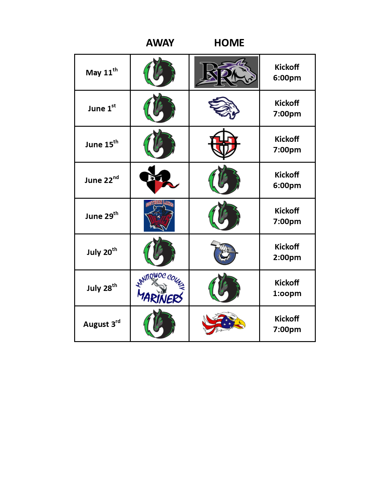 mcc schedule19.png