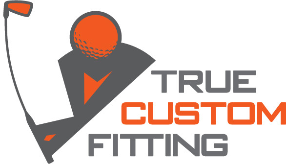 True Custom Fitting.jpg