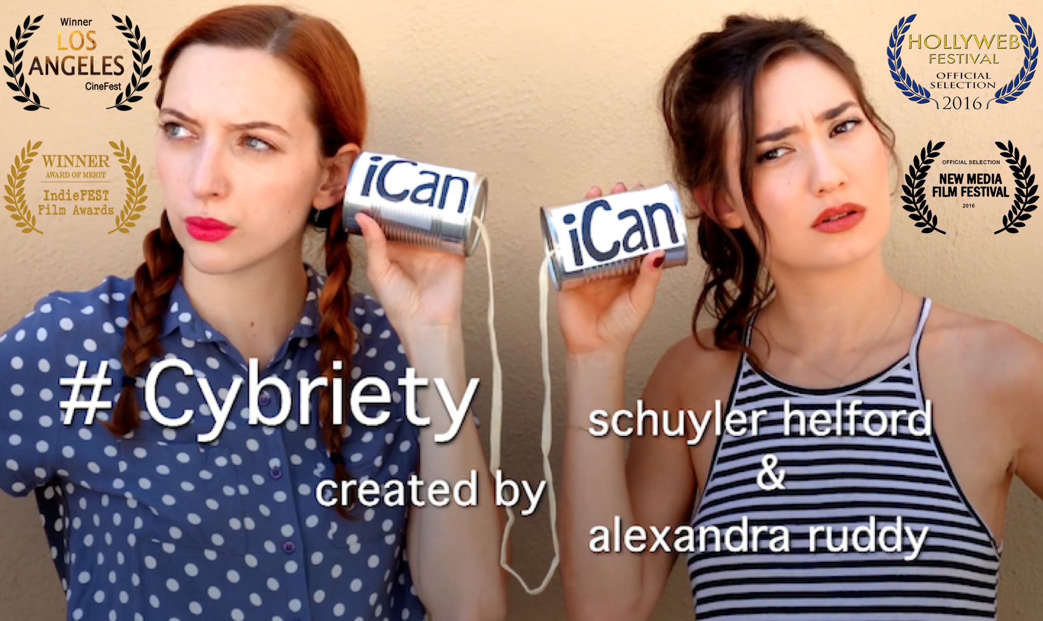 Cybriety Laurels.jpg