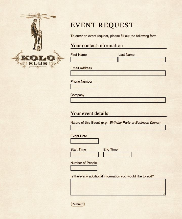 Event-form2.jpg