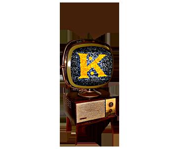 KOLO-TV-set2.png