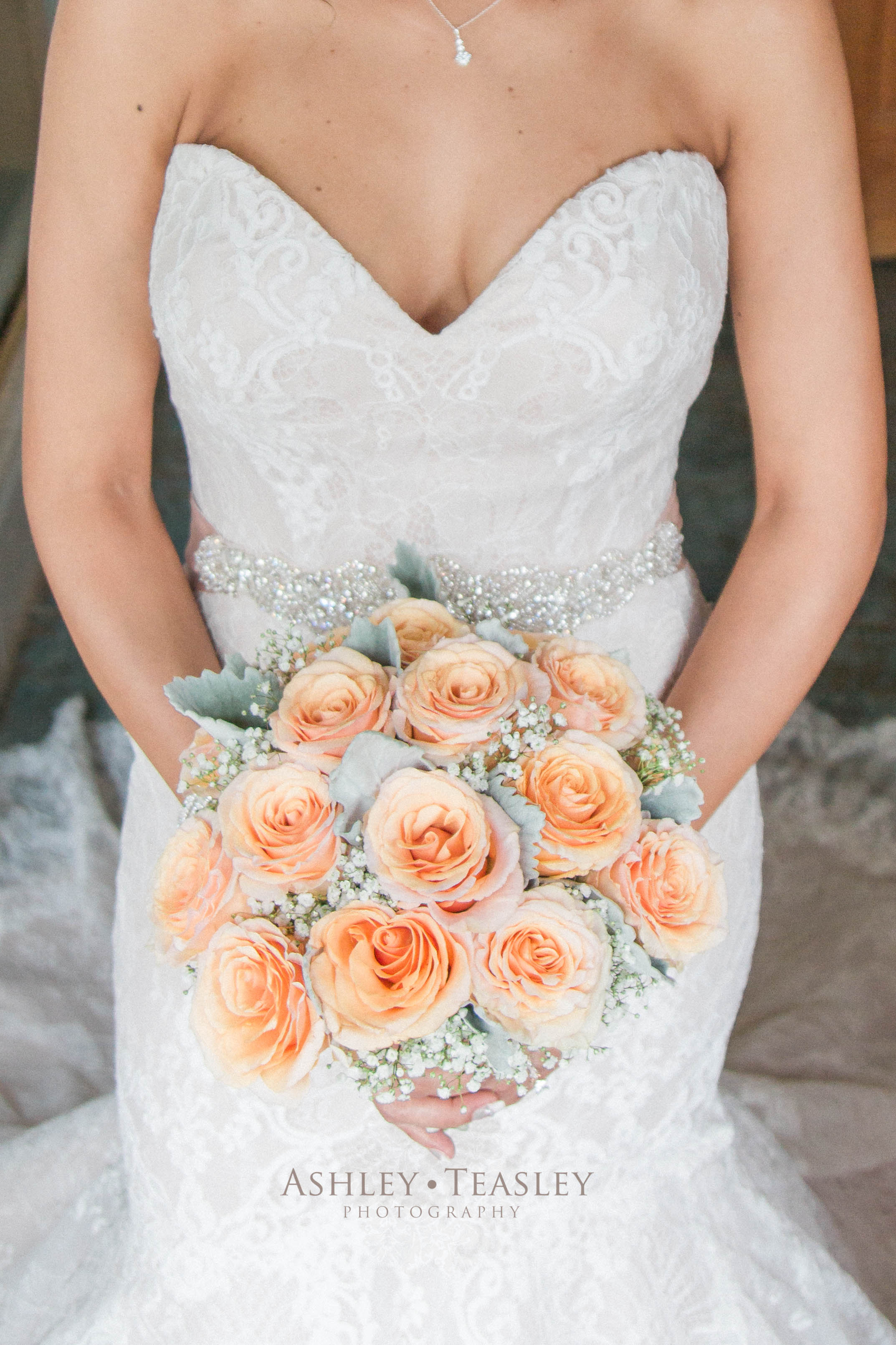 Ashley Teasley Photography- Sacramento Wedding Photographer- Bella Grace Winery 2.jpg