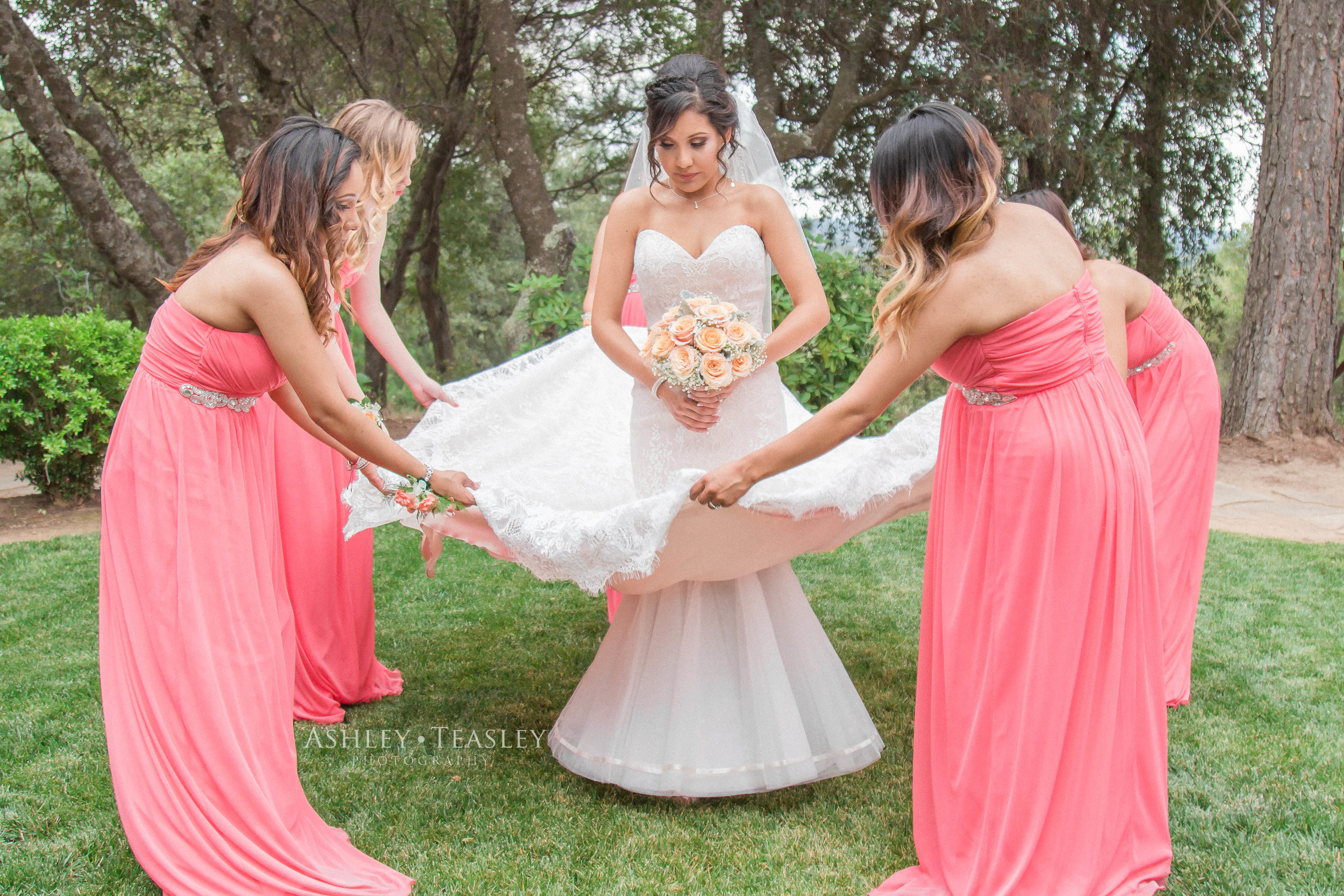 Ashley Teasley Photography- Sacramento Wedding Photographer- Bella Grace Winery 5.jpg