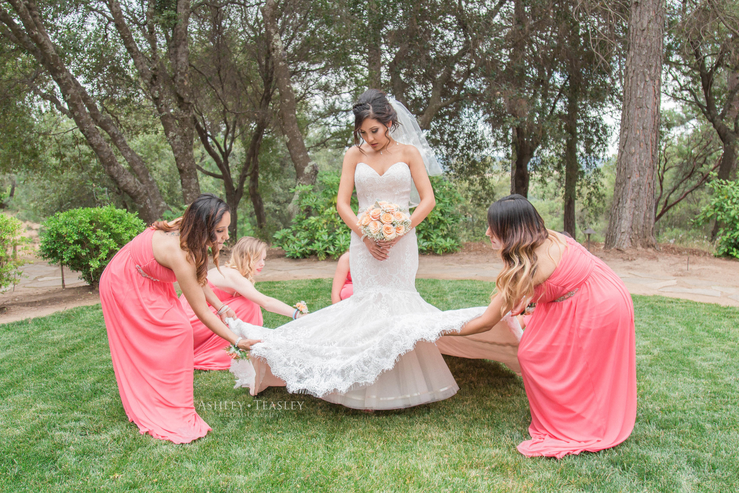 Ashley Teasley Photography- Sacramento Wedding Photographer- Bella Grace Winery 6.jpg