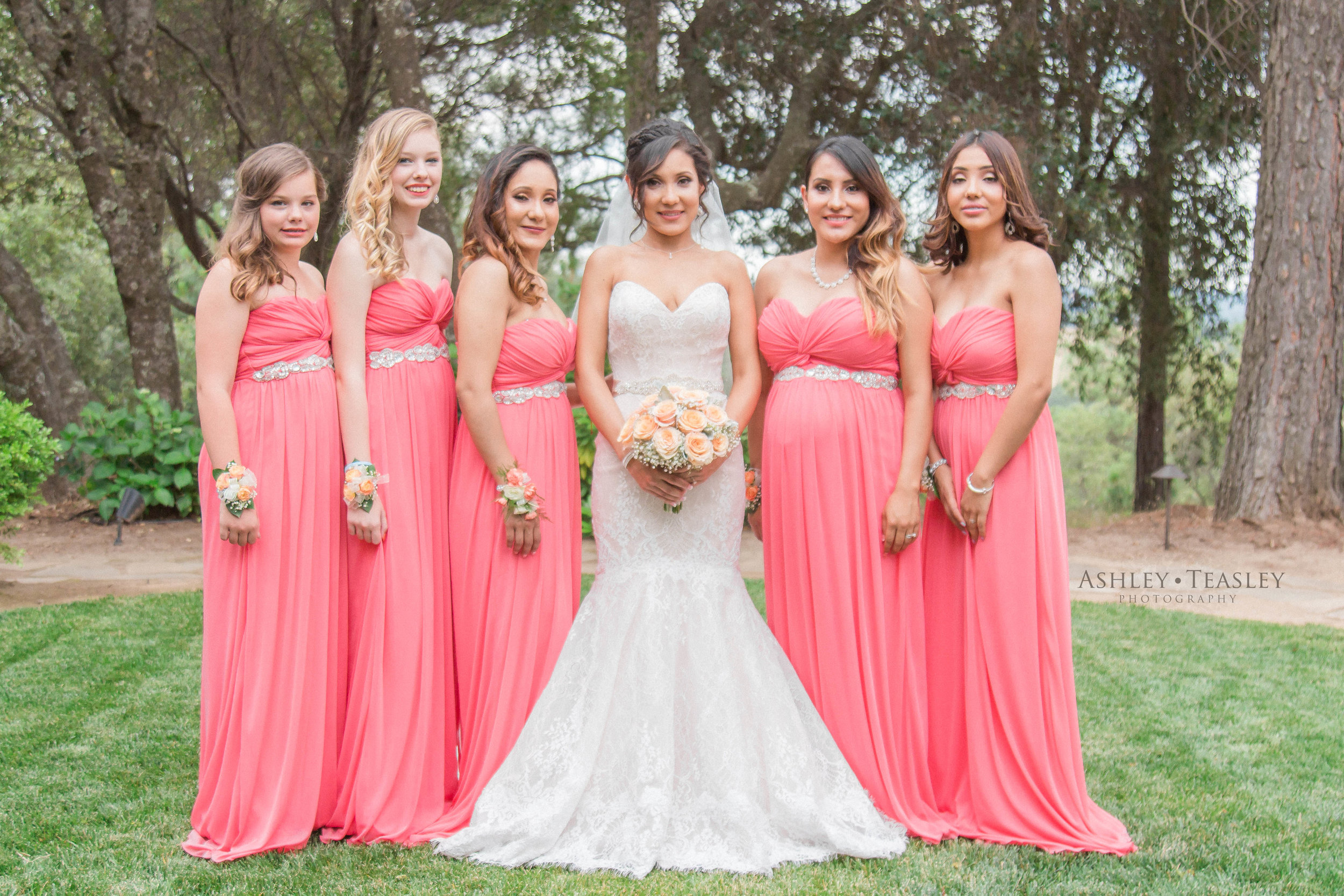Ashley Teasley Photography- Sacramento Wedding Photographer- Bella Grace Winery 8.jpg
