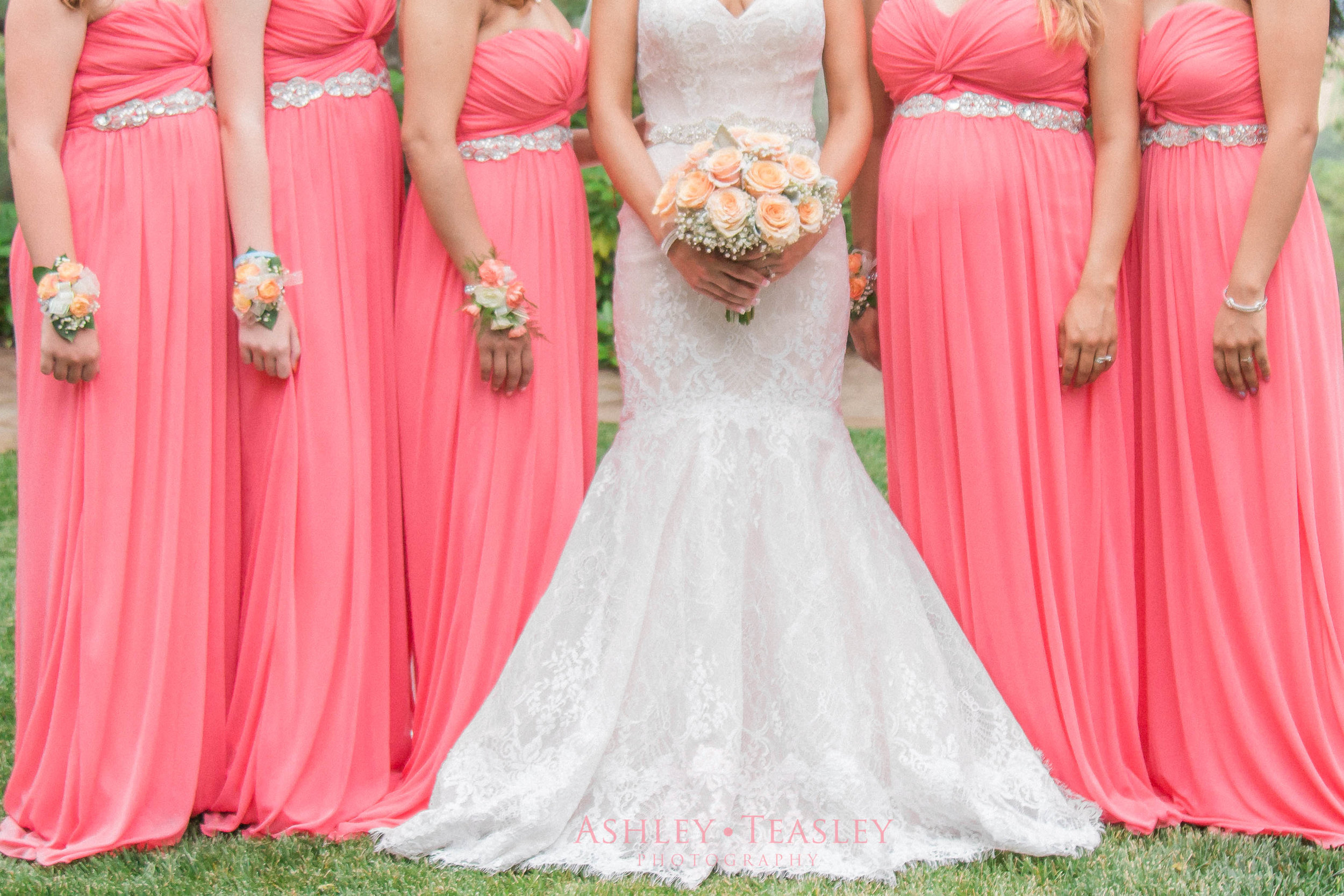 Ashley Teasley Photography- Sacramento Wedding Photographer- Bella Grace Winery 9.jpg