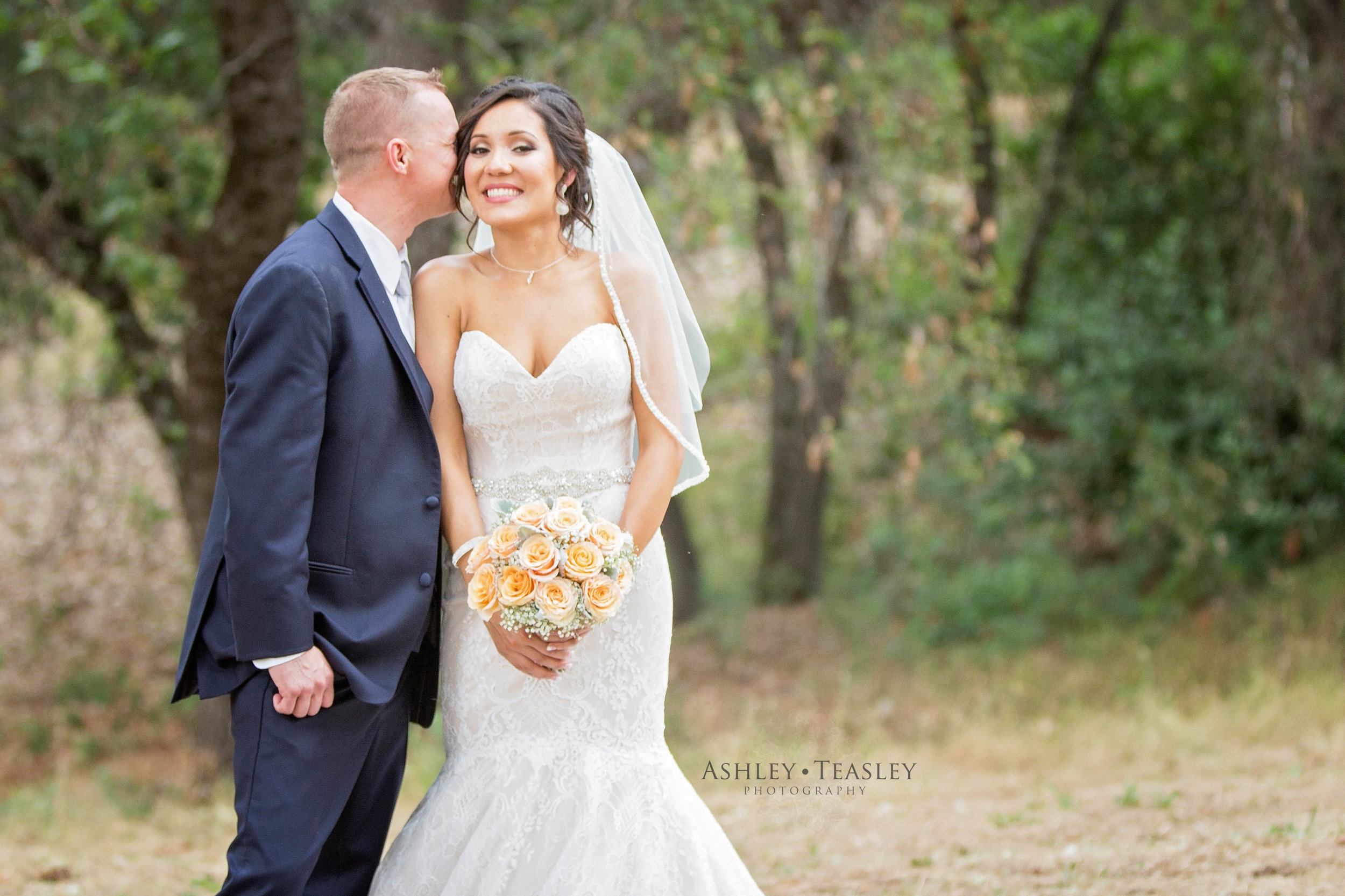 Ashley Teasley Photography- Sacramento Wedding Photographer- Bella Grace Winery 28.jpg