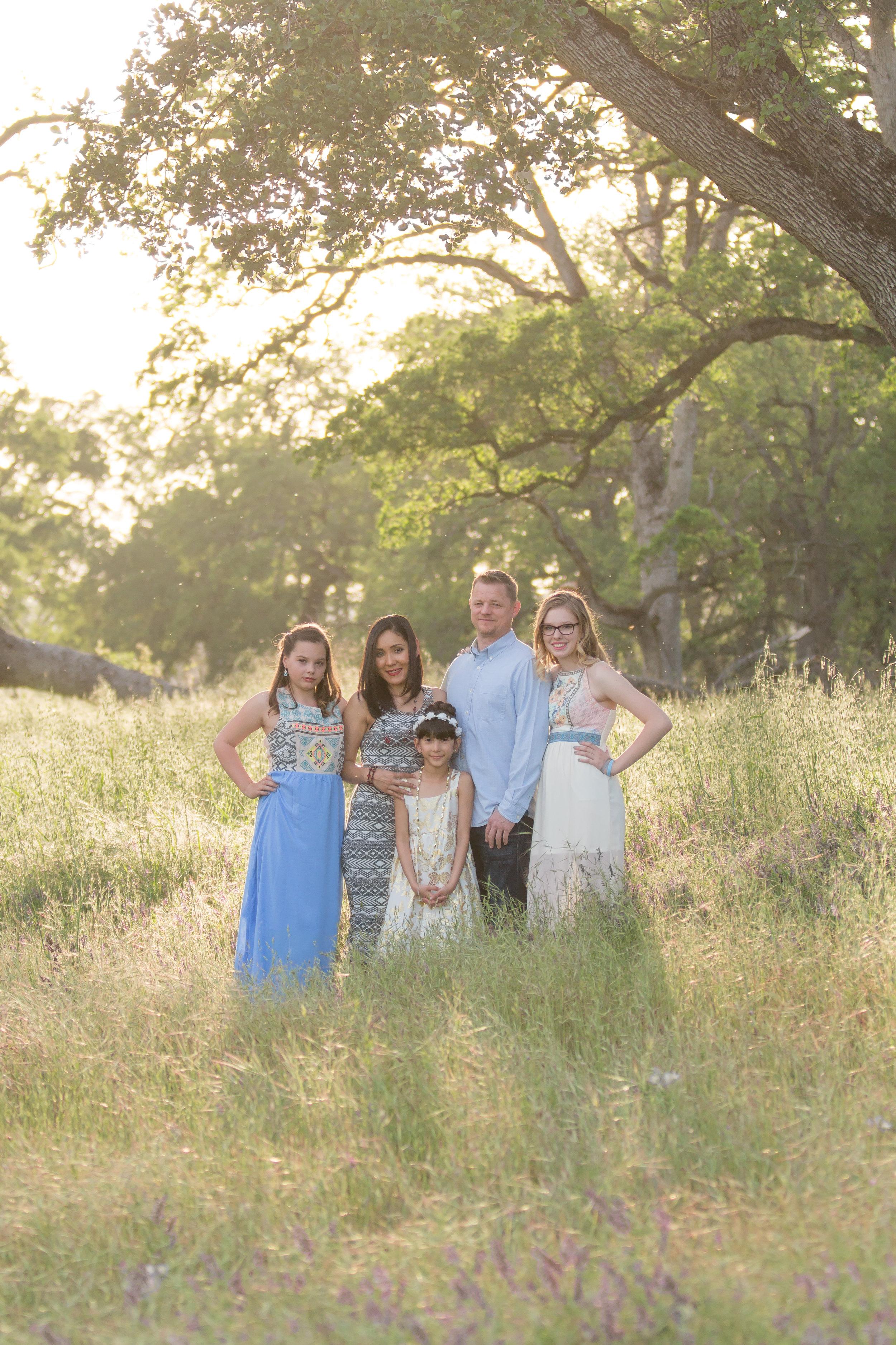 Ashley Teasley Photography - Sacramento Family Photographer.jpg