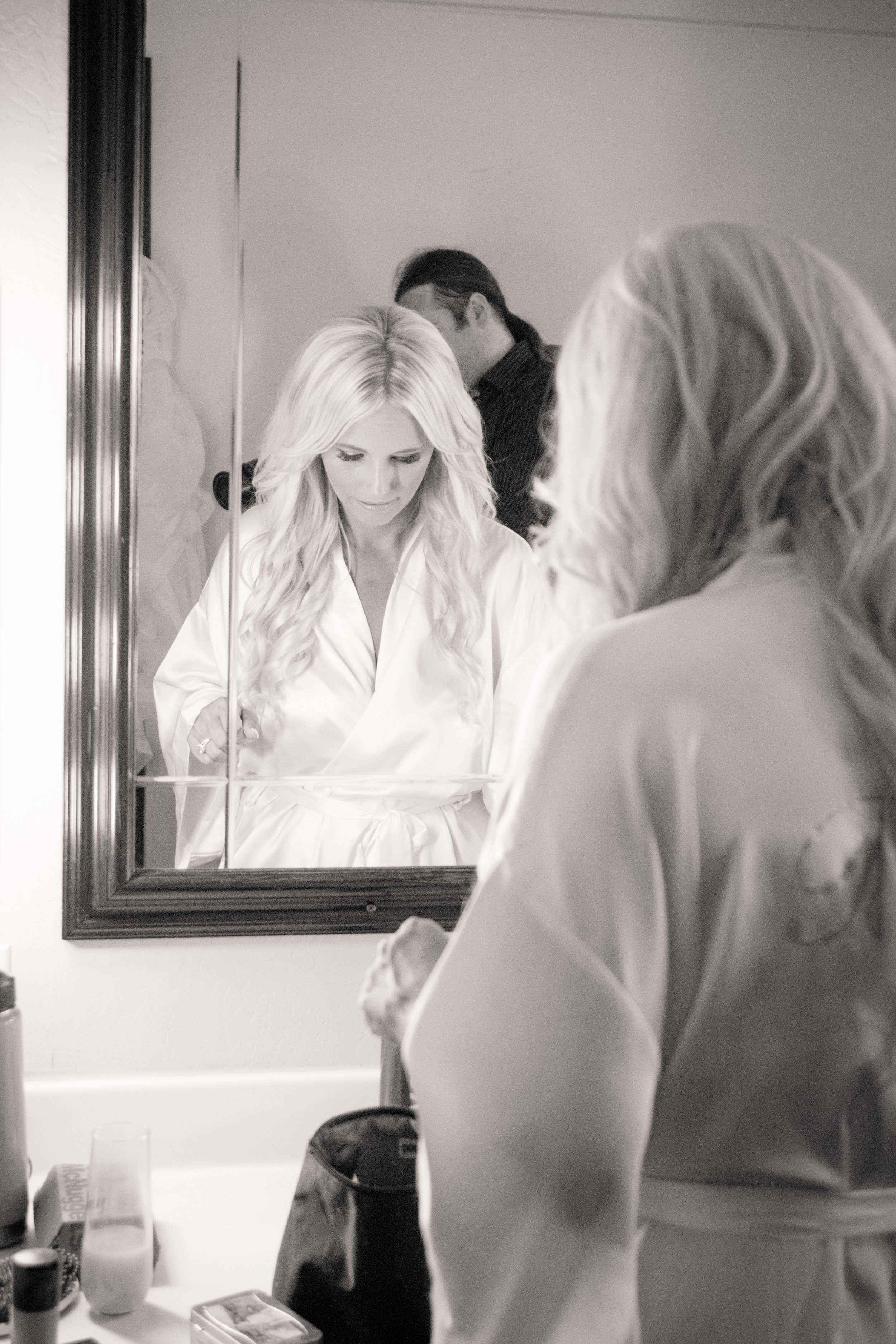 White Ranch Events - Chico - Ashley Teasley Photography - Sacramento Wedding Photographer 4.JPG