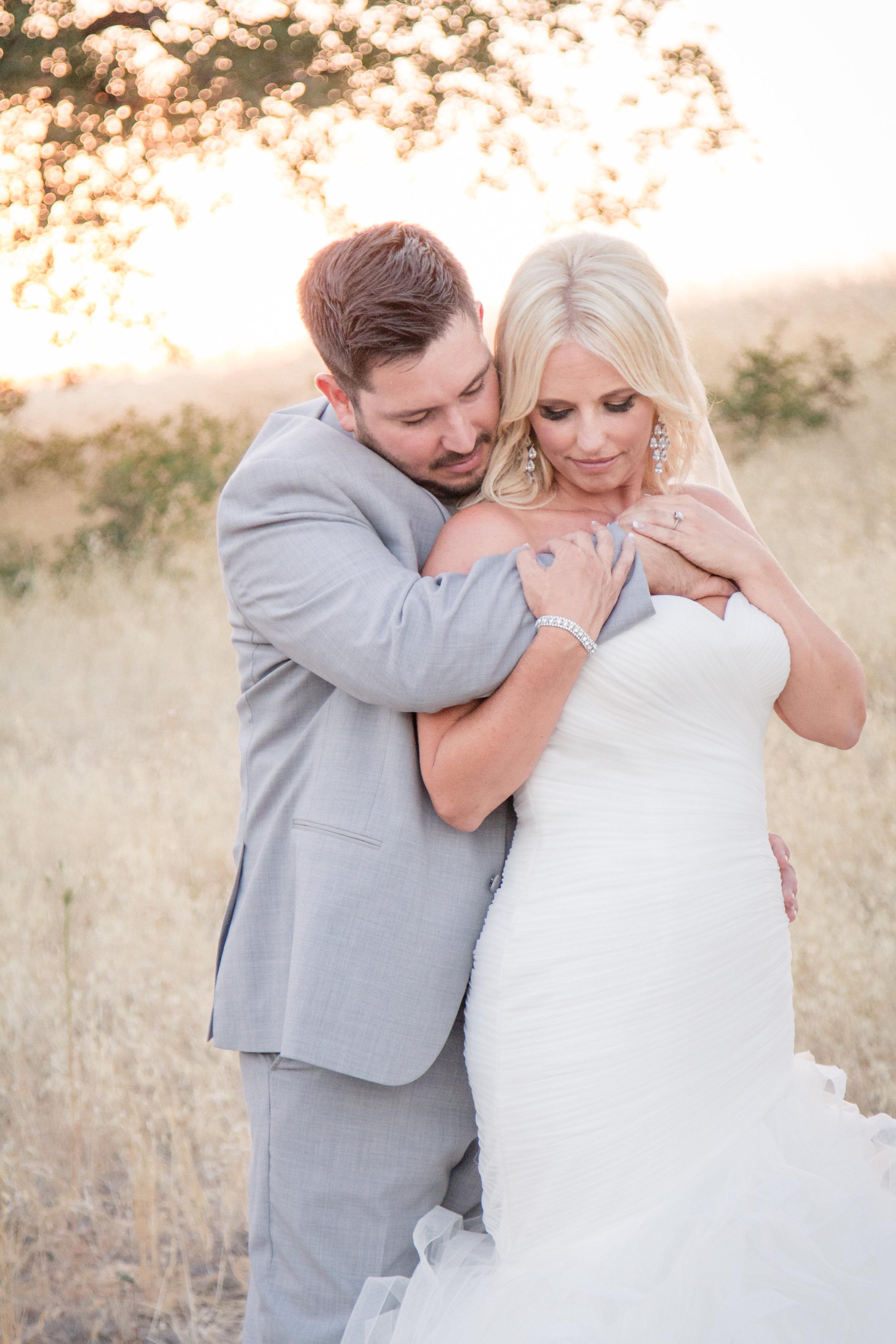 White Ranch Events - Chico - Ashley Teasley Photography - Sacramento Wedding Photographer 32.JPG