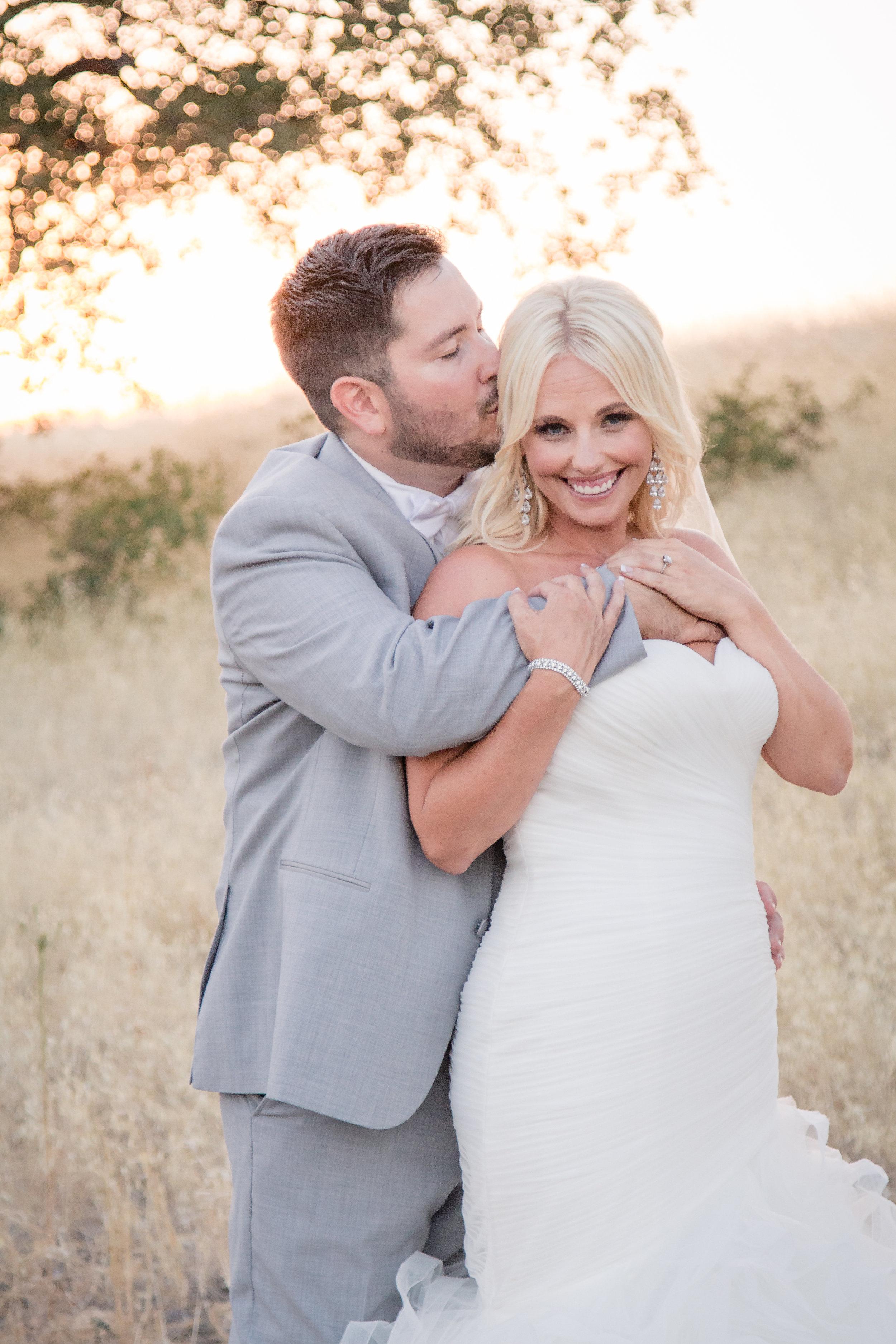 White Ranch Events - Chico - Ashley Teasley Photography - Sacramento Wedding Photographer 33.JPG