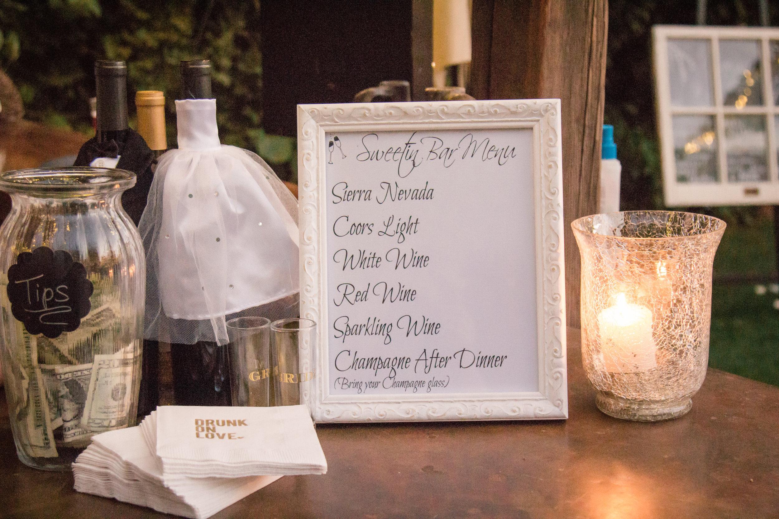White Ranch Events - Chico - Ashley Teasley Photography - Sacramento Wedding Photographer 34.JPG