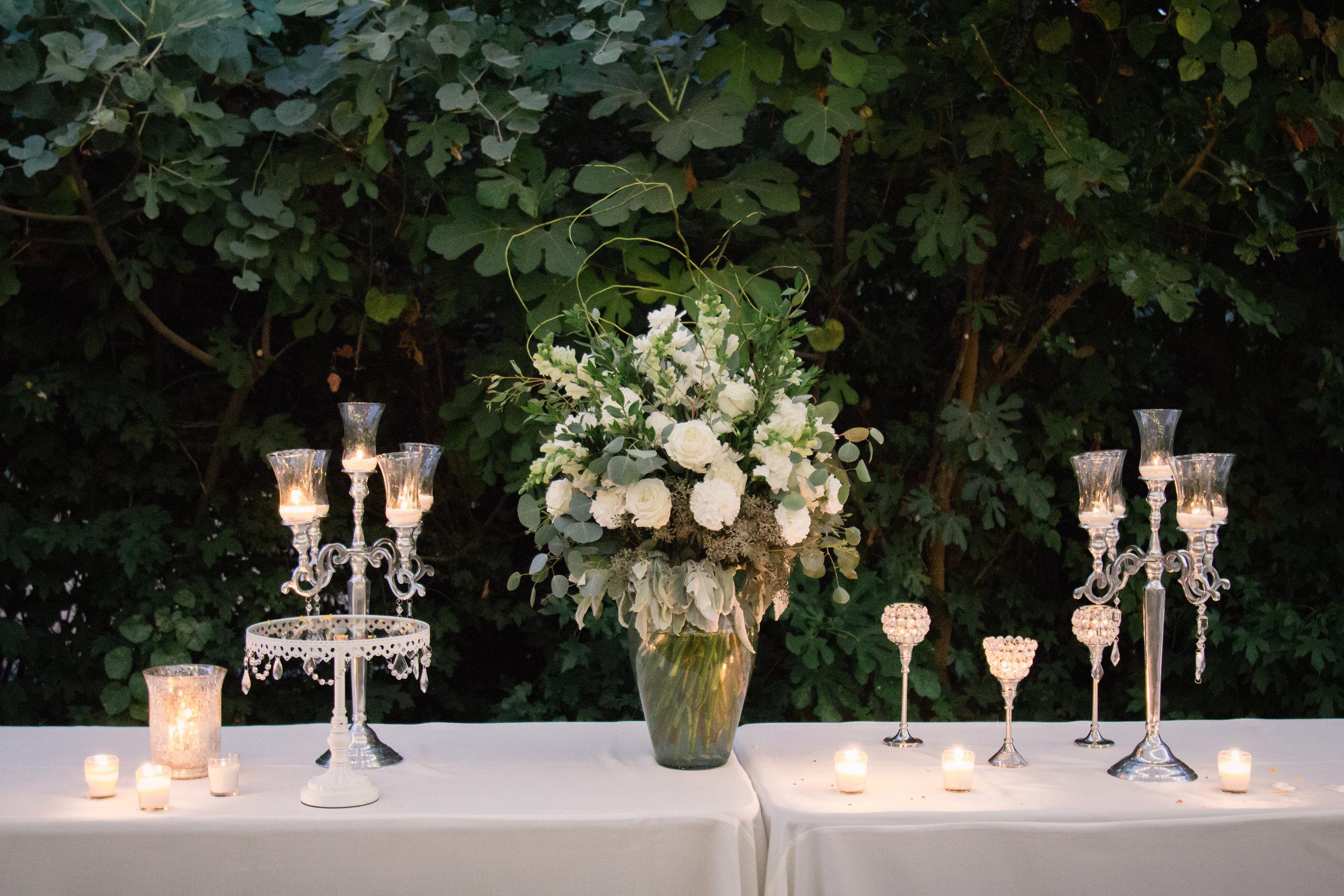 White Ranch Events - Chico - Ashley Teasley Photography - Sacramento Wedding Photographer 36.JPG